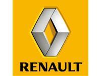 Vertragswerkstätte und Verkauf Renault