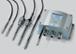 HMT330 Feuchte- und Temperaturmesswertgeber