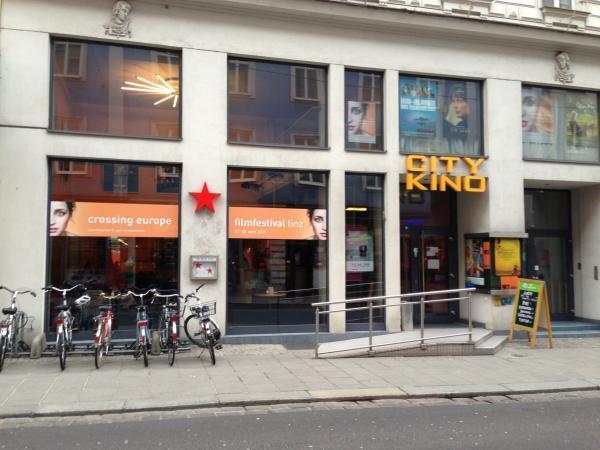 Ausgewhlte Ausgehtipps in Linz fr Singles | zarell.com