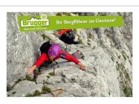 Alpinklettern Gesäuse