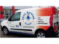 ERGE Beranek GmbH