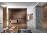 RP Architektur & Design GmbH