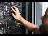 Server & IT-Services