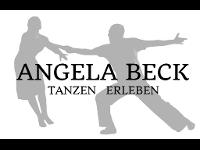 Angela Beck