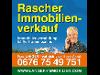 Thumbnail - Langer Immobilien - Rascher Immobilienverkauf