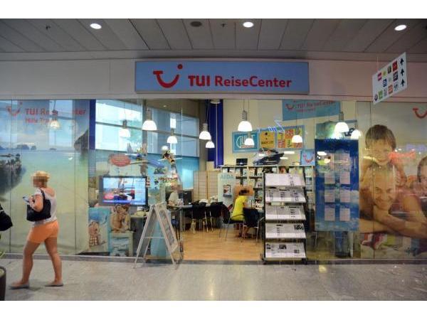 Vorschau - Foto 1 von TUI ReiseCenter - Milletravel GmbH