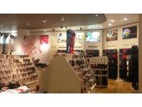 Huber Shop GmbH - Skiny Wien