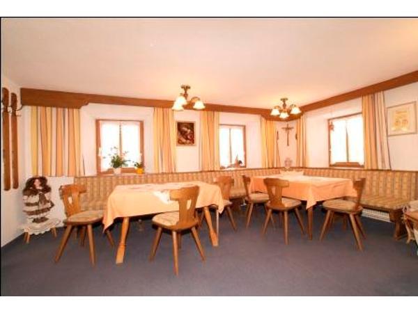 Vorschau - Foto 6 von Haus Friederike
