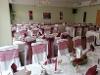 Thumbnail Hochzeitstafel im Saal
