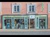 Thumbnail OPTIK ROSSMANN, Reitschulgasse 2, 8010 Graz