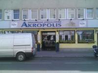 Akropolis 21