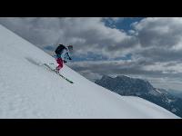 Offpiste - downhill