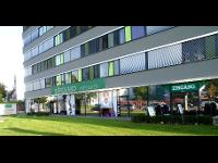 Büroland Wiesmayr