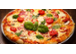 PIZZA im Lokal oder zum Mitnehmen!!