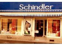 Birkowitsch & Co Alleininhaber Manfred Mayer