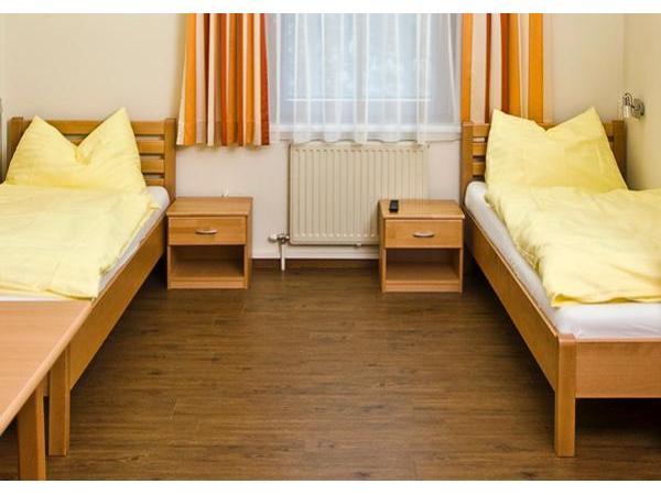 Vorschau - Foto 10 von Pension