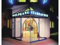 Starzacher Wolfgang GmbH