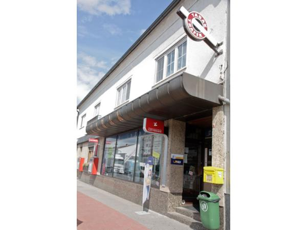 Anzahl Singles In sterreich Ebreichsdorf, Finden App Landeck