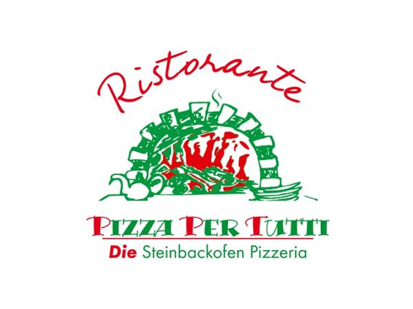 Pizza Per Tutti\