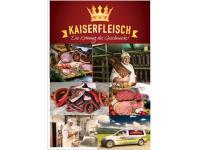 Kaiserfleisch