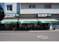 Cafe-Union