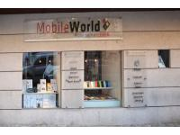 TrendworxX Mobile Business GmbH