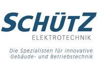 SCHÜTZ-Technik GmbH