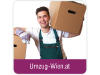 Umzug Wien