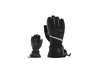 Heat glove 3.0 men