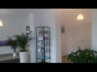 Szerencsits GmbH