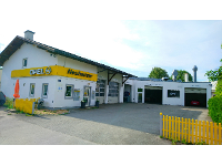 Autohaus Neuhauser