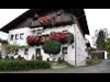 Thumbnail Bestattung Bruckner