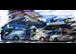 Busfahrten, Transfer, Autobus, Ausflüge, Exkursion