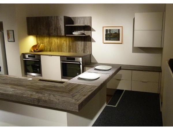 mhk sterreich gmbh co kg 4820 bad ischl haus u k chenger te u reparatur herold. Black Bedroom Furniture Sets. Home Design Ideas