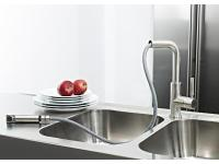 TEKA Austria GmbH