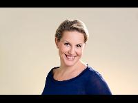 Mag. Andrea Ertl, Klinische und Gesundheitspsychologin