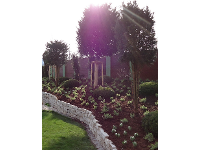 Garten-Teichbau Eder