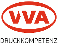 VVA - Vorarlberger Verlagsanstalt GmbH