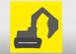 Ihr kompetenter Partner in Sachen Baumaschinenverleih