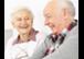 Pflege und Betreuung im eigenen Zuhause