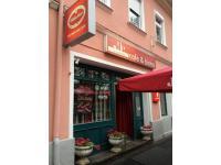 La Carintha Cafe Bistro