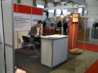EBR-REINIGUNGSSERVICE E. BODINGBAUER-POLSTER GmbH