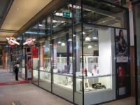 Karl Lang & Sohn Metallbautechnik GmbH