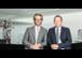Achammer & Mennel Rechtsanwälte OG