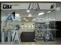 Mobile&HoME Shop Schwaz