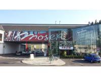 Moser & Co GesmbH