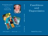 Familiäres und Ungereimtes