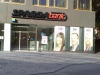 Sparda-Bank Villach/Innsbruck regGenmbH