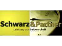 Versicherungsagentur Schwarz & Partner