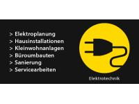 iQ solution Elektrotechnik